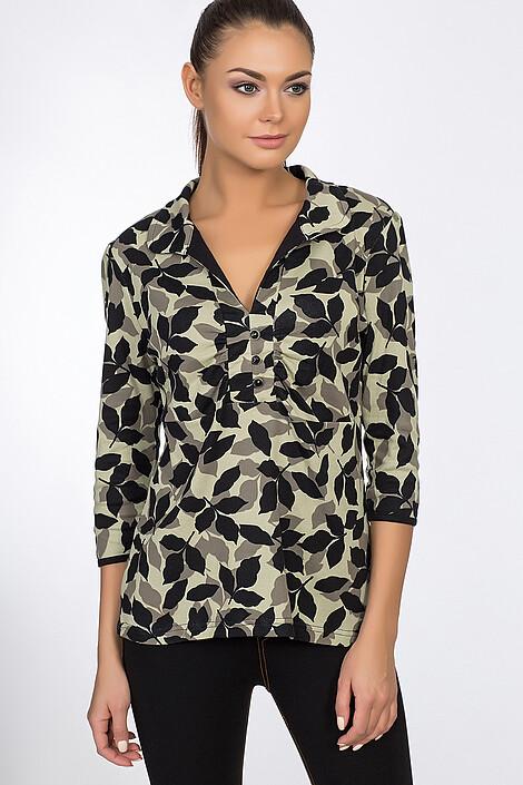 Блуза за 692 руб.