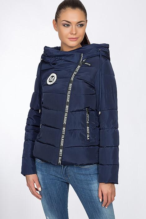 Куртка за 4711 руб.