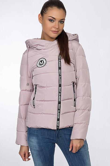 Куртка за 5721 руб.