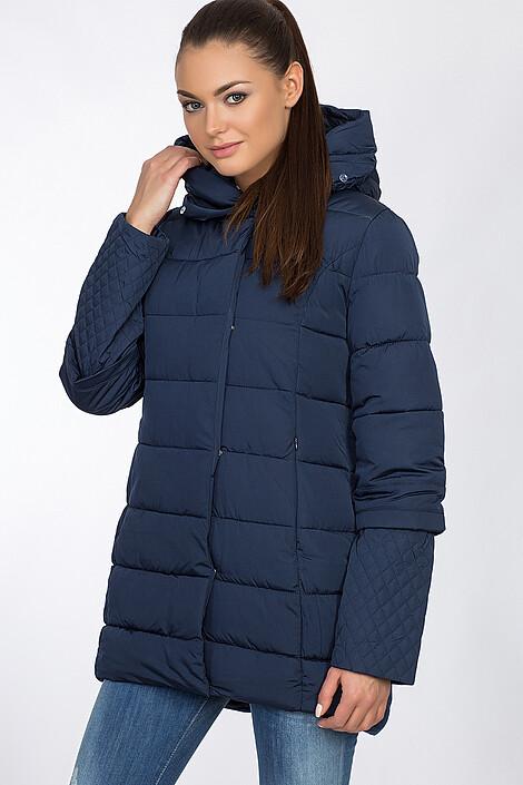 Куртка за 7088 руб.