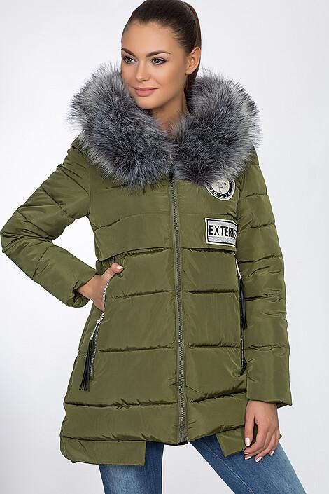 Куртка за 7922 руб.