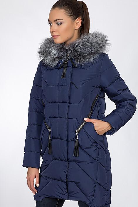 Куртка за 6256 руб.