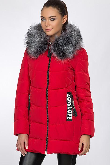 Куртка за 7744 руб.