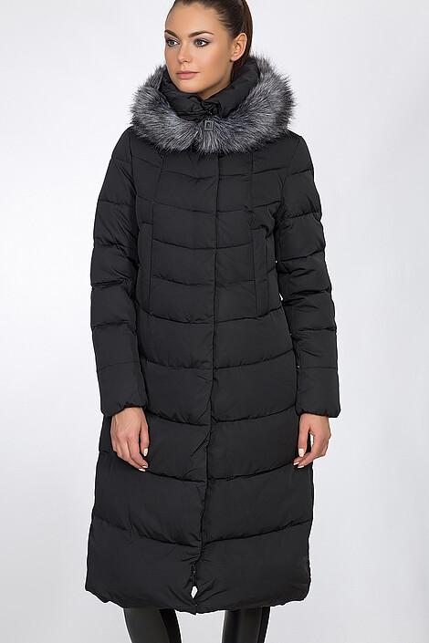 Пальто за 7149 руб.