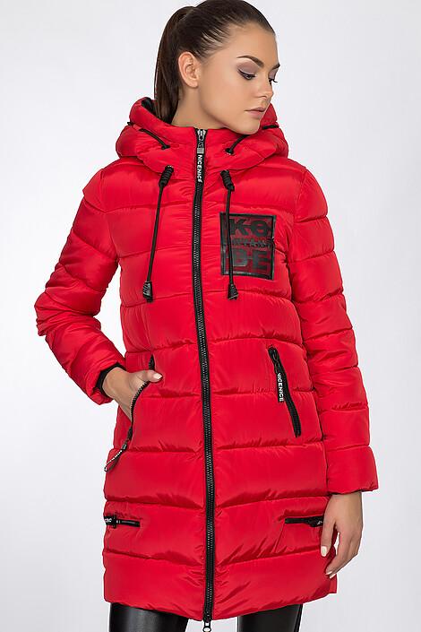 Пальто за 6772 руб.