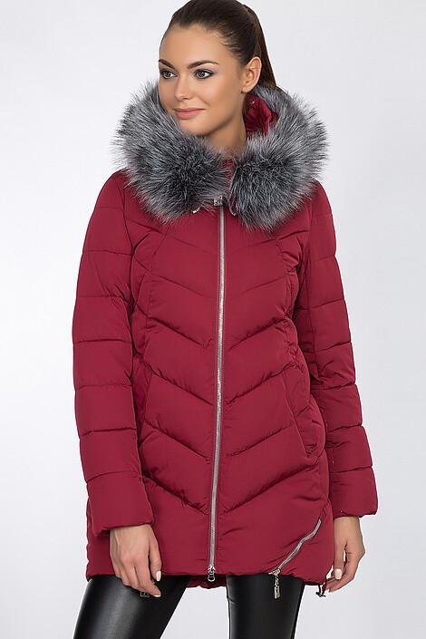 Куртка за 8364 руб.