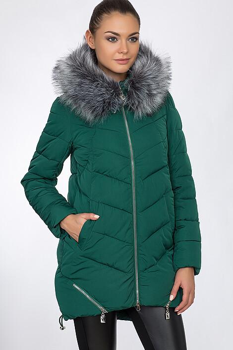 Куртка за 7872 руб.