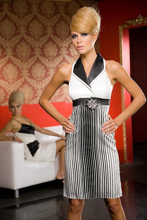 Платье за 4140 руб.