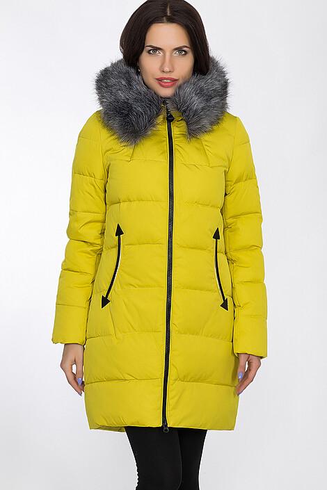Пальто за 8504 руб.