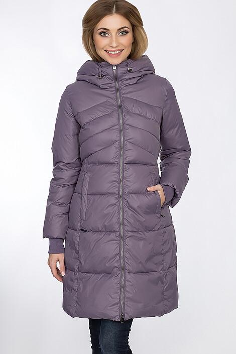 Пальто за 7700 руб.