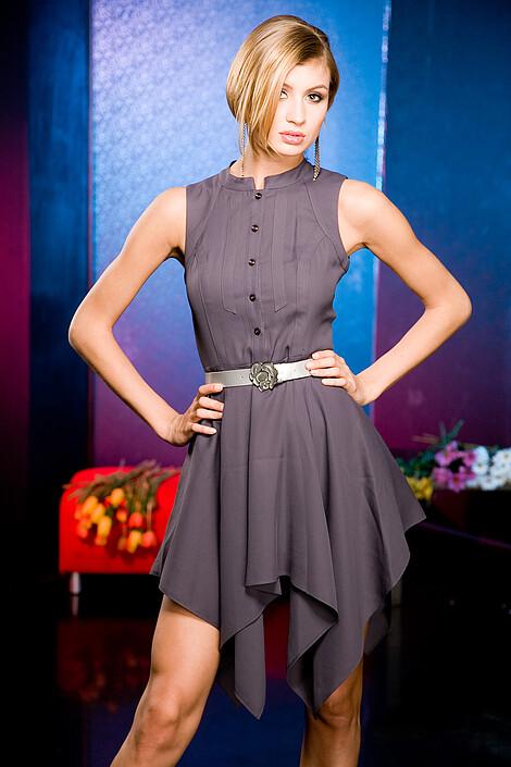 Платье за 4530 руб.