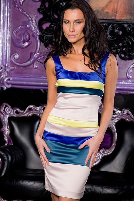 Платье за 6180 руб.