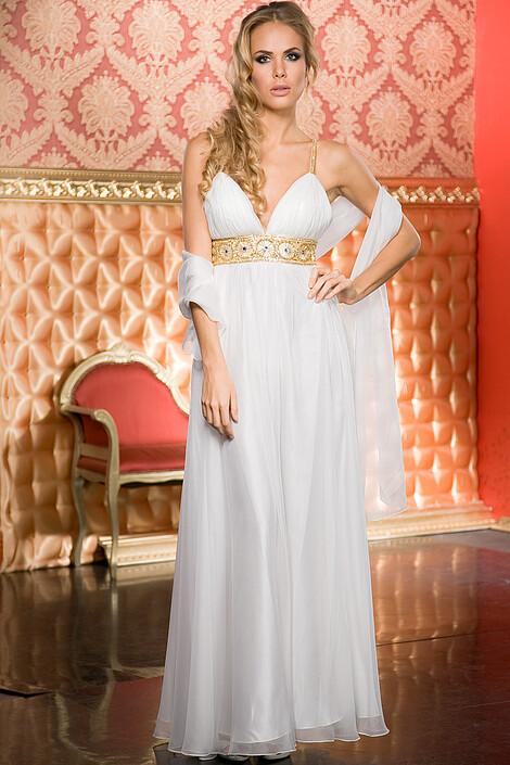 Платья за 8060 руб.