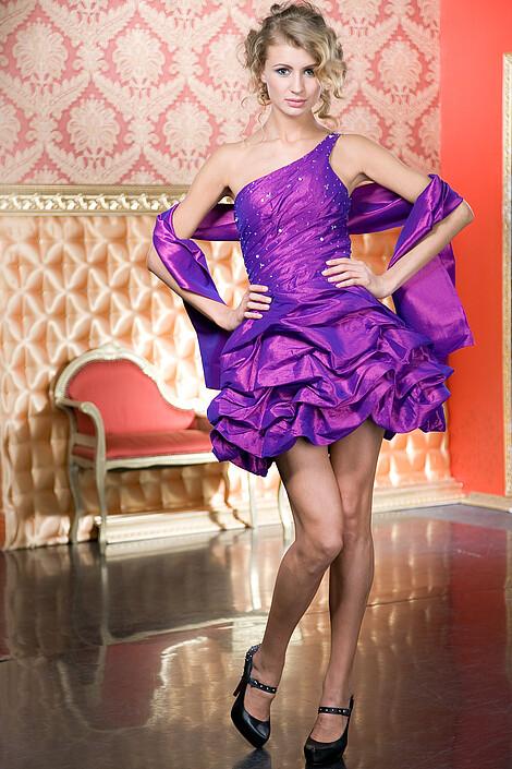 Платья за 4840 руб.