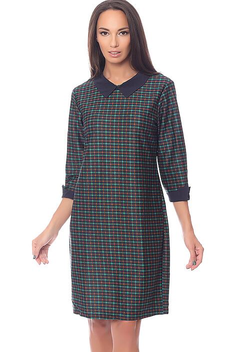 Платье за 1261 руб.