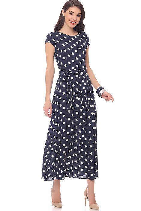 Платье за 3405 руб.