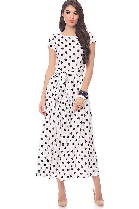 Платье за 3178 руб.