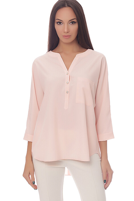 Блуза за 1352 руб.