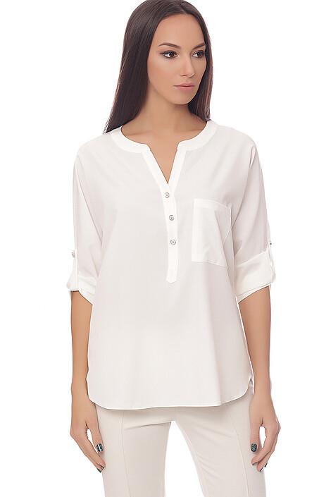 Блуза за 1014 руб.