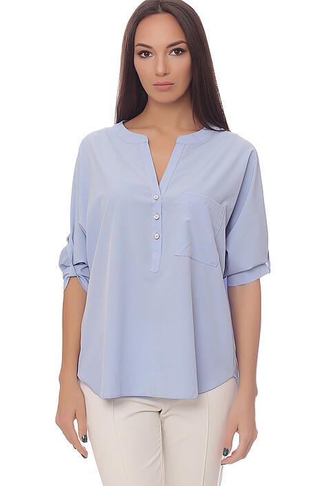 Блуза за 1690 руб.