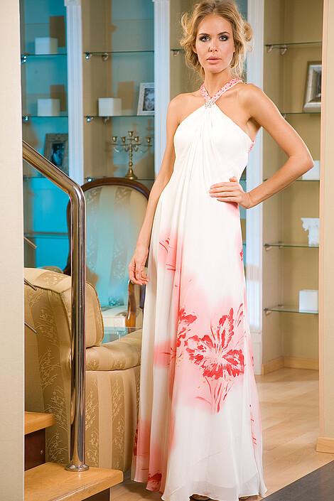 Платье за 8560 руб.