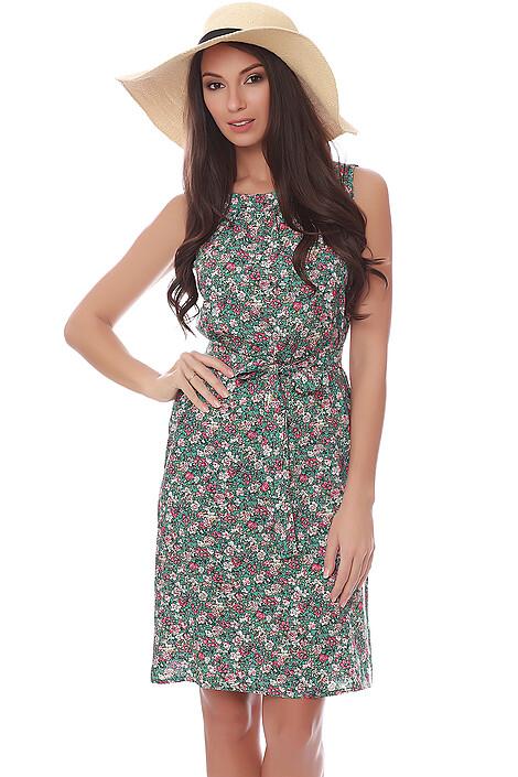 Платье за 1246 руб.