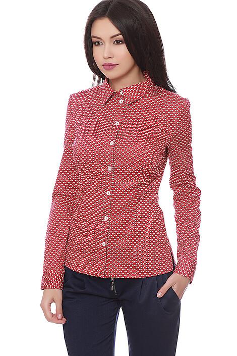 Рубашка за 2520 руб.