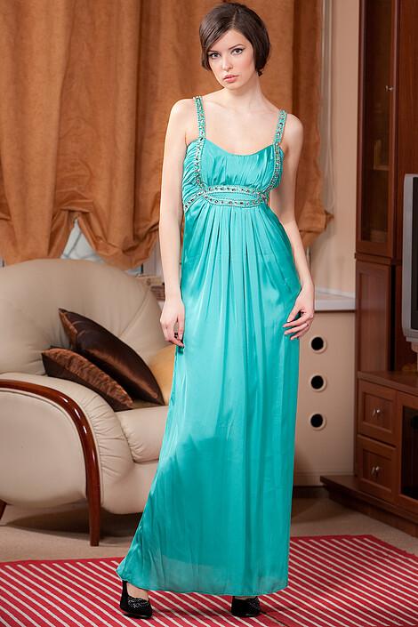Платье за 5240 руб.