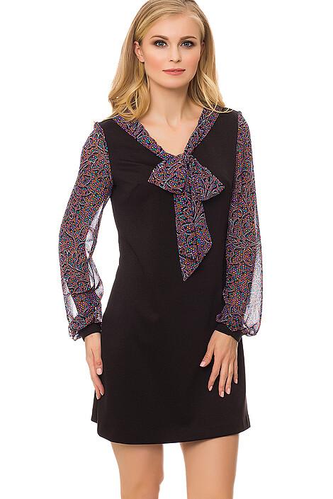 Платье за 2391 руб.