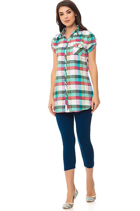 Комплект (Лосины + Рубашка) за 1485 руб.