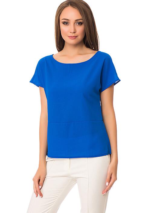Блуза за 1187 руб.