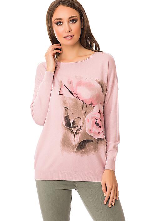 Блуза за 1460 руб.