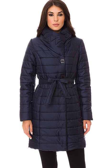 Пальто за 7462 руб.