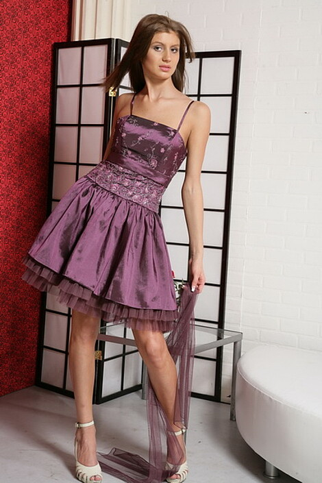 Платье за 4890 руб.