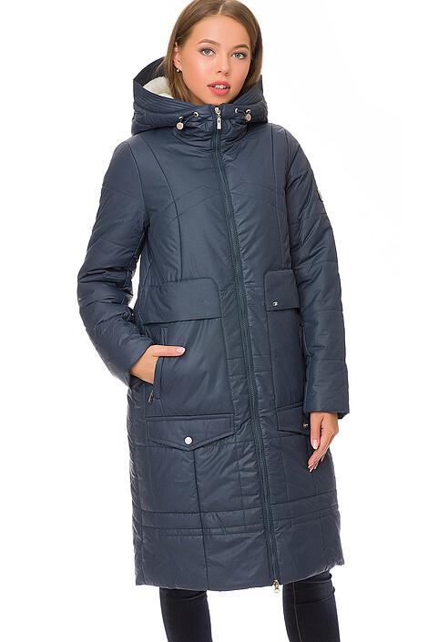 Пальто за 6422 руб.