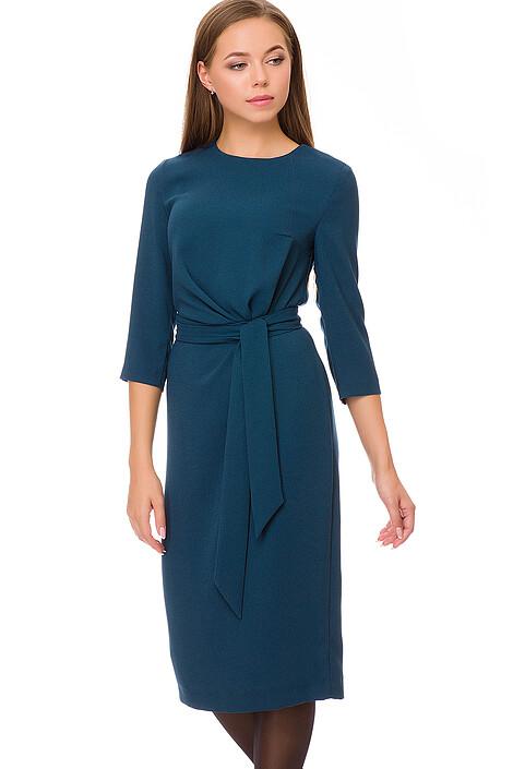 Платье за 6048 руб.