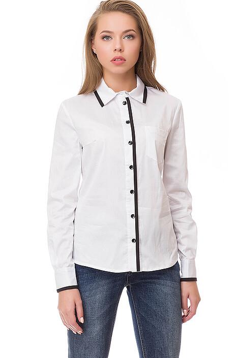 Рубашка за 2310 руб.