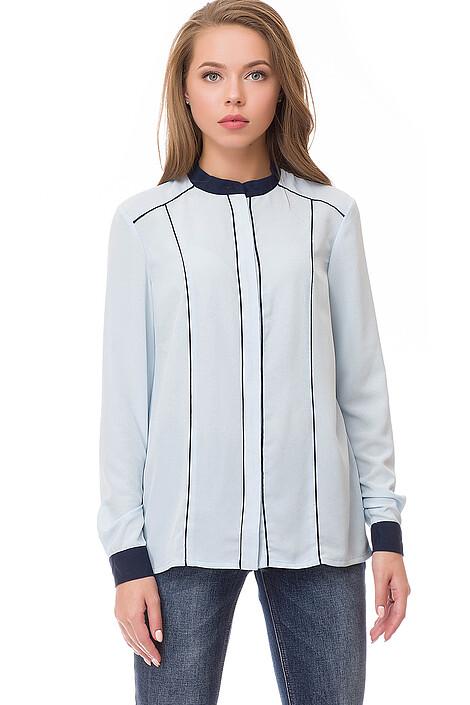 Блузка за 2590 руб.