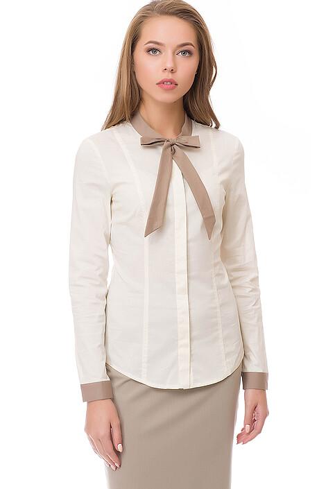 Рубашка за 2590 руб.