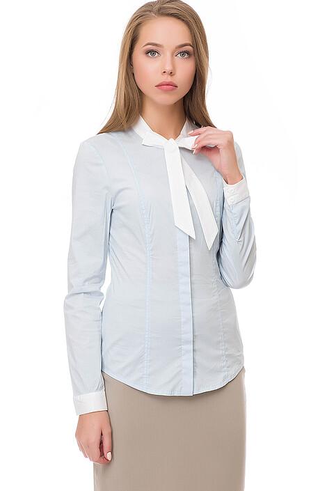 Рубашка за 2405 руб.