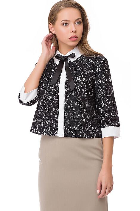 Блузка за 2730 руб.