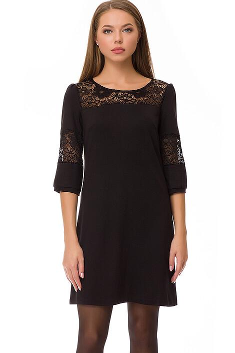 Платье за 1365 руб.