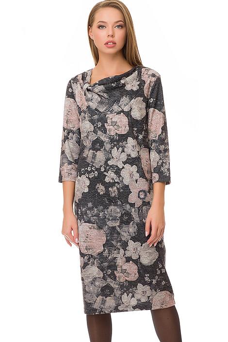Платье за 2072 руб.