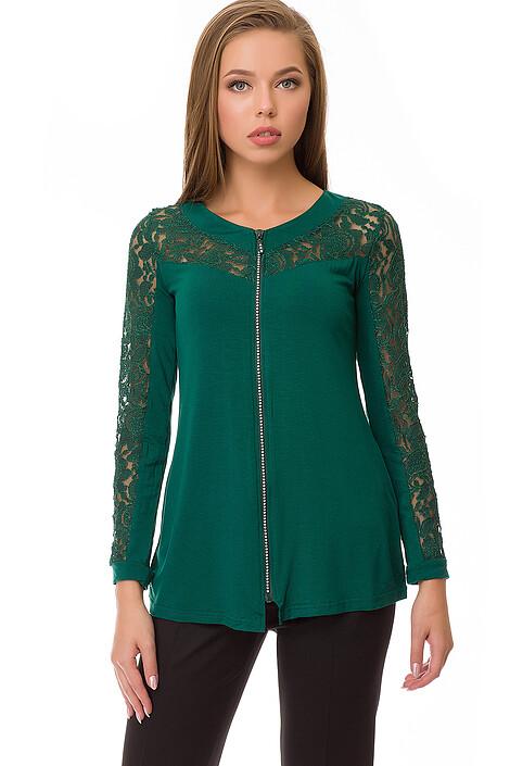 Блузка за 1804 руб.