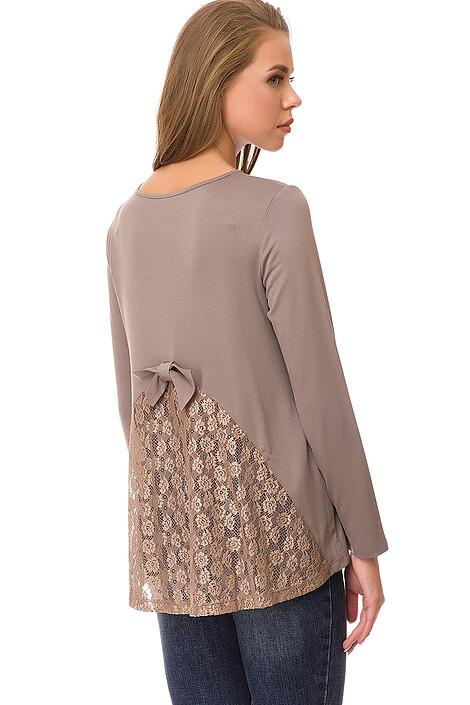 Блузка за 805 руб.