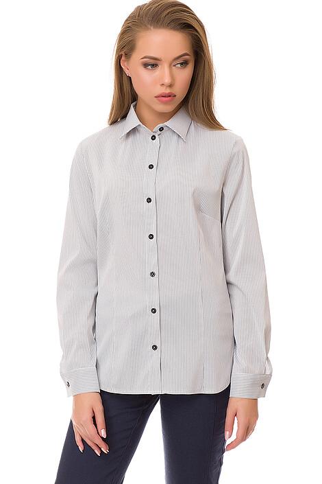 Рубашка  за 1728 руб.