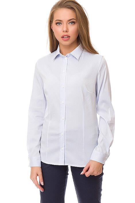 Рубашка  за 2160 руб.