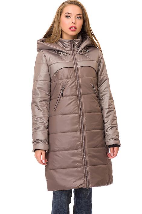 Пальто за 7050 руб.