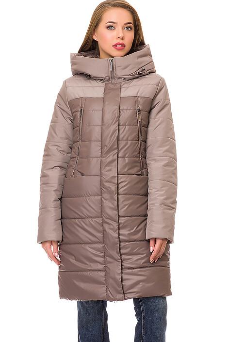 Пальто за 6370 руб.