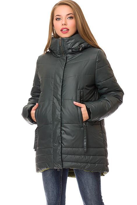 Куртка за 6750 руб.
